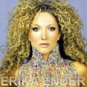 Erika Ender - Cueste Lo Que Cueste