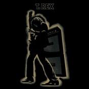 T. Rex - Electric Warrior (2003 Rhino Edition)
