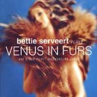 Bettie Serveert - venus in furs