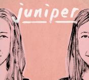 Juniper - Juniper