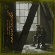 Aaron Neville - The Very Best Of