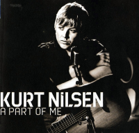 Kurt Nilsen - A Part Of Me