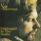 Van Morrison - Unplugged In The Studio