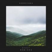 Koresma - East Remixes