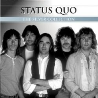 Status Quo - The Silver Collection