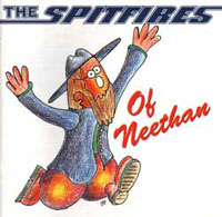 The Spitfires - Of neethan
