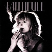 Marianne Faithfull - A Collection of her best recordings (1994)