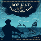 Bob Lind - Magellan Was Wrong