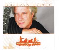 Boudewijn De Groot - Nederlandstalige Popklassiekers