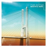 Matt Redman - Beautiful News