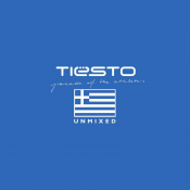 Tiësto - Parade of the Athletes Unmixed