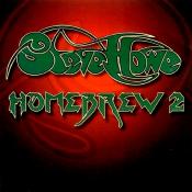Steve Howe - Homebrew 2