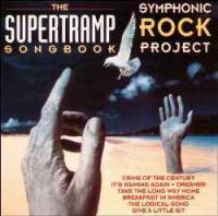 Supertramp - Symphonic Rock Project