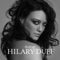 Hilary Duff - Best Of Hilary Duff