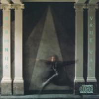 Rob De Nijs - Vrije val