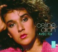 Céline Dion - Avec Toi