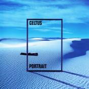 Celtus - Portrait