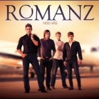 Romanz - Hou Vas