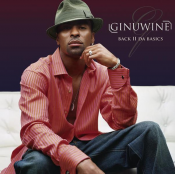 Ginuwine - Back II da Basics