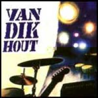Van Dik Hout - Van Dik Hout