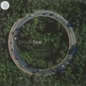 Orbital - Rest EP
