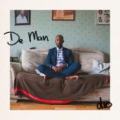 Dio - De Man