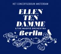 Ellen ten Damme - Berlin