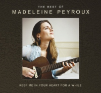Madeleine Peyroux - Keep Me in Your Heart for a While
