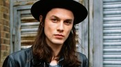 James Bay - Let it go (neerlandés traducción)