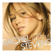 Rachel stevens - Come and Get It