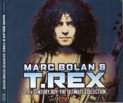 T. Rex - 20th Century Boy
