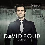 David Fourie - Per Request
