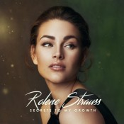 Rolene Strauss - Secrets To My Growth