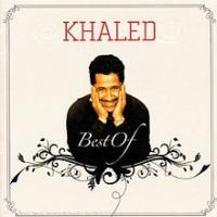 Khaled - Best Of Khaled