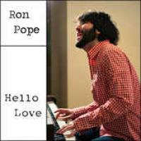 Ron Pope - Hello Love