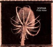 Sophia - Fixed Water