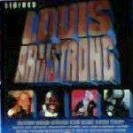Louis Armstrong - Legends