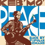 Keb' Mo' - Peace