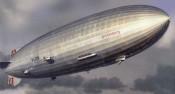 Zeppelin (Musical)