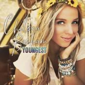 Chelsea Basham - Youngest