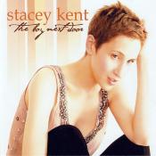 Stacey Kent - The Boy Next Door