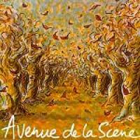 The Scene - Avenue De La Scene