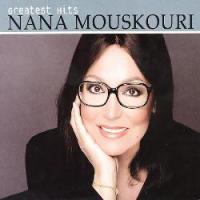 Nana Mouskouri - Greatest Hits (Cd 1 en