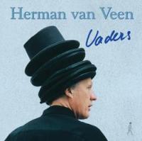 Herman Van Veen - Vaders
