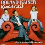 Roland Kaiser - Kinderzeit