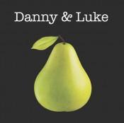Thunder - Danny & Luke