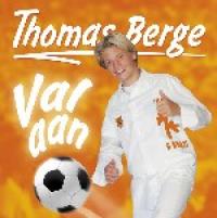 Thomas Berge - val aan