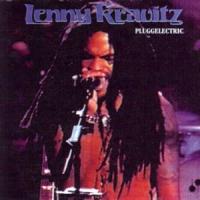Lenny Kravitz - Pluggelectric
