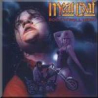 Meat Loaf - Rock 'n' Roll Hero (UK)