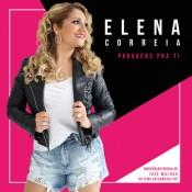 Elena Correia - Parabéns pra ti